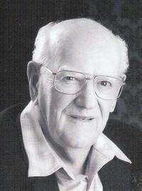 William Bill Keith McConnell  November 16 2020 avis de deces  NecroCanada
