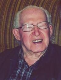 William Lorne Hillis  April 26 1931  November 18 2020 (age 89) avis de deces  NecroCanada
