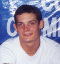 David Smitty Douglas Smith  August 29 1980  November 17 2020 (age 40) avis de deces  NecroCanada