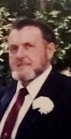 Harvey MacLeod  2020 avis de deces  NecroCanada