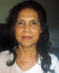 Josefina Jatico Porter  July 19 1947  November 19 2020 (age 73) avis de deces  NecroCanada