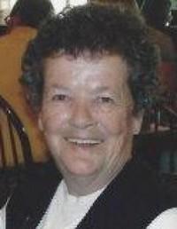 Mary Lorraine Sherren  19422020 avis de deces  NecroCanada