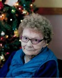 Amy Lillian Brownlee  19192020 avis de deces  NecroCanada