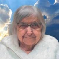 DUMONT LAROCHELLE Claire  1938  2020 avis de deces  NecroCanada