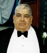 JACOBS Peter A BA  19432020 avis de deces  NecroCanada