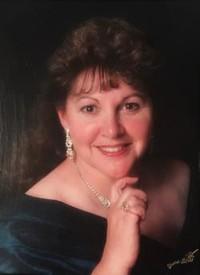 Karen Marlene McNally  19512020 avis de deces  NecroCanada