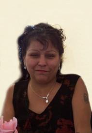 Kimberley Ann Roulette  January 22 1971  November 20 2020 (age 49) avis de deces  NecroCanada