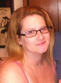 Louise Marie Ripley  November 19 1977  November 16 2020 avis de deces  NecroCanada