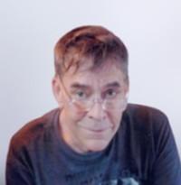 StephaneMartineau  2020 avis de deces  NecroCanada