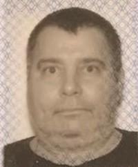 Timothy Rodney Free  May 21 1964  November 18 2020 (age 56) avis de deces  NecroCanada
