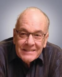 Andre Rousseau  1925  2015 avis de deces  NecroCanada