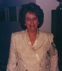 Ann Maureen Phillips Wooley  Friday November 20th 2020 avis de deces  NecroCanada