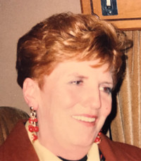 Colleen Elizabeth Hopcroft McMath  Sunday November 22nd 2020 avis de deces  NecroCanada