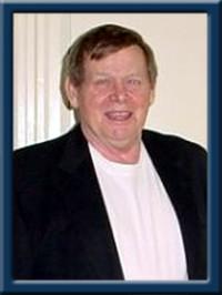 Falconer; George Richard  2020 avis de deces  NecroCanada
