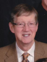 GRANT Frederick Wendell  2020 avis de deces  NecroCanada