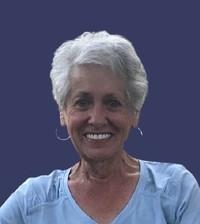 Irene St-Pierre  2020 avis de deces  NecroCanada