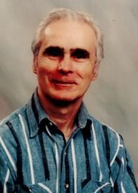 Jean-Claude Trudel  (1943  2020) avis de deces  NecroCanada