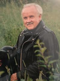Paul Alexander Stewart  2020 avis de deces  NecroCanada