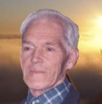 PhillippeCaron  2020 avis de deces  NecroCanada