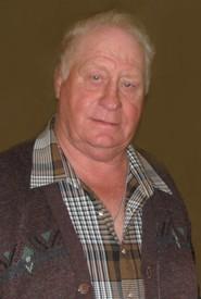 Roy Moch  2020 avis de deces  NecroCanada