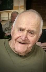 Russell Youschock  May 25 1920  November 23 2020 (age 100) avis de deces  NecroCanada