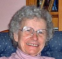 Ruth Grose  Nov 22 2020 avis de deces  NecroCanada