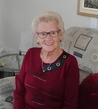 Suzanne Desroches Maltais  1939  2020 avis de deces  NecroCanada