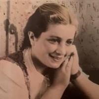 Anne Weinbaum  Wednesday November 25 2020 avis de deces  NecroCanada