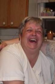 Brenda Foster  19602020 avis de deces  NecroCanada