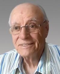 Denis L'ecuyer  1941  2020 avis de deces  NecroCanada