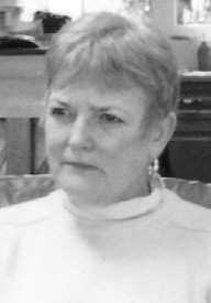Donna Mae Salmond  November 8th 2020 avis de deces  NecroCanada