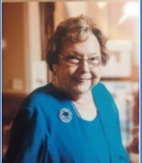 Elizabeth Joan MacMillan MacSweyn  Sunday November 15th 2020 avis de deces  NecroCanada