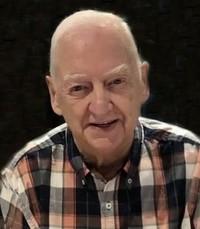 Fraser Granville Hugh Peers  Sunday November 22nd 2020 avis de deces  NecroCanada