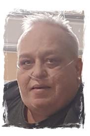 Garry Bradbury  November 24 2020 avis de deces  NecroCanada