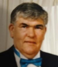 John William Brown  Monday November 23rd 2020 avis de deces  NecroCanada