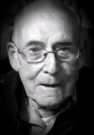 Nowell Amos Noble Fuller  2020 avis de deces  NecroCanada