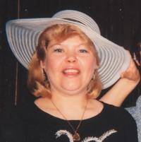 Oakley Marilyn  2020 avis de deces  NecroCanada