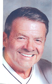 Raymond Albert Joseph Vermette  April 17 1944  November 18 2020 (age 76) avis de deces  NecroCanada