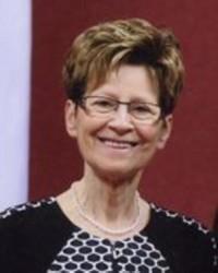 Rita Provencher Roussel  20 novembre 2020 avis de deces  NecroCanada