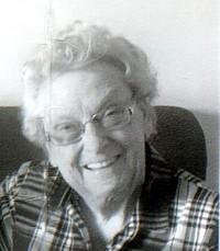Shirley Margaret Johnston  Tuesday November 24th 2020 avis de deces  NecroCanada