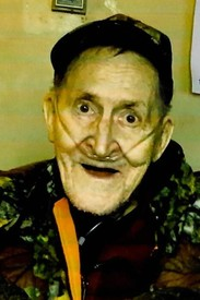 Stephen Edward BILLY  October 22 1936  November 24 2020 (age 84) avis de deces  NecroCanada