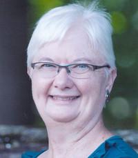 Bonnie Koeslag  Tuesday November 24th 2020 avis de deces  NecroCanada
