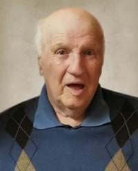 Charles Despins  1932  2020 (88 ans) avis de deces  NecroCanada