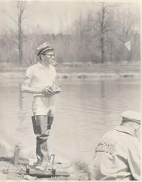 Derek Ellis Pheaton  February 25 1935  November 21 2020 (age 85) avis de deces  NecroCanada