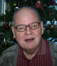 Donald Matheson  Saturday November 21st 2020 avis de deces  NecroCanada