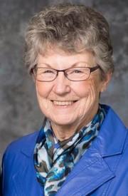DorothyAnn Lorraine Bryanton  19392020 avis de deces  NecroCanada