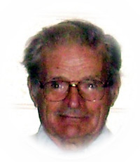 Frank Boucquez  2020 avis de deces  NecroCanada