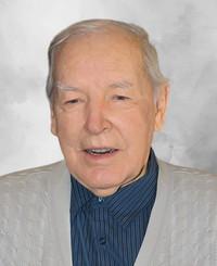 Gerard Bernier  19262020  Décédé(e) le 24 novembre 2020 CapSaintIgnace. avis de deces  NecroCanada
