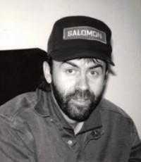 Gilles Quimper  2020 avis de deces  NecroCanada