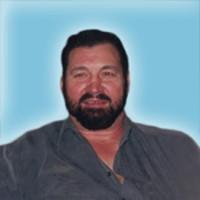 Laurent Savoie  2020 avis de deces  NecroCanada